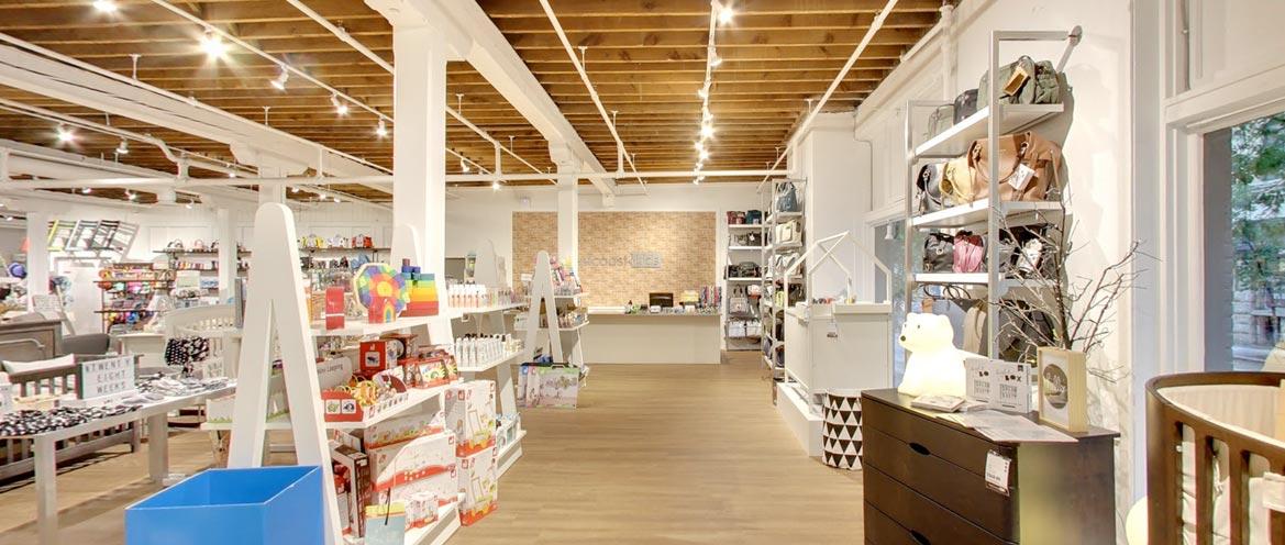 Winnipeg, MB Baby Store   West Coast Kids