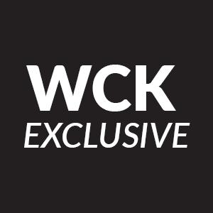 WCK Exclusives